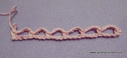 how-to-unravel-crochet-stitch