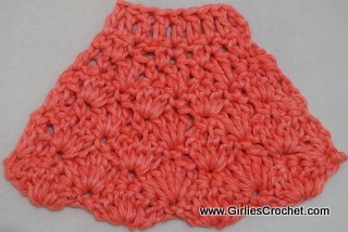 Crochet Stitches Decrease : You might also like....